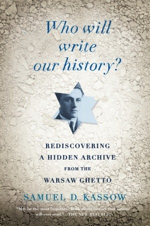 Download Who will write our history?