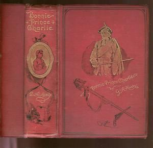 Download Bonnie Prince Charlie