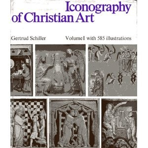 Iconography of Christian art