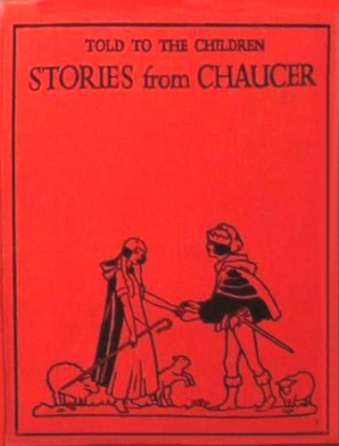Stories from Chaucer