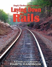Laying Down the Rails PDF