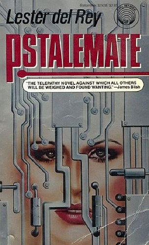 Download Pstalemate