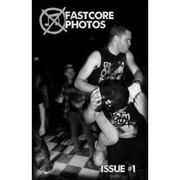 Fastcore Photos - Issue #1 PDF