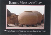 Earth, mud, and clay PDF
