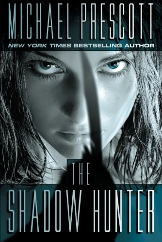The Shadow Hunter by