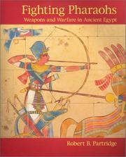 Fighting Pharaohs PDF