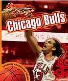 Chicago Bulls PDF