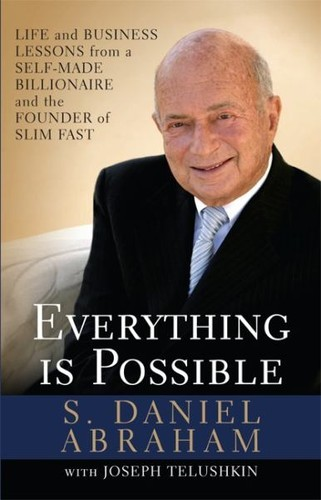 Download Everything is Possible