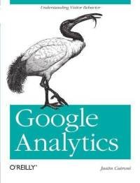 Google Analytics by