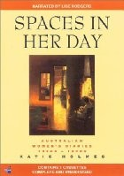 Download Spaces in Her Day