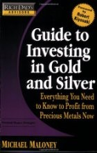 Download Guide to investing in gold and silver