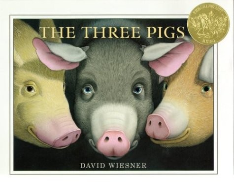 Download The three pigs