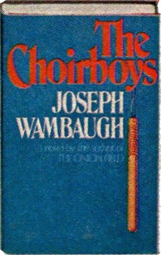 Download The choirboys
