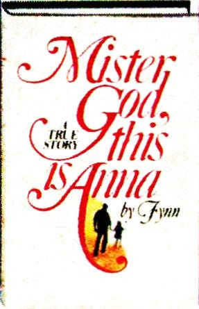 Download Mister God, this is Anna