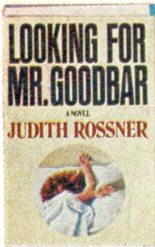 Download Looking for Mr. Goodbar