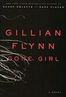 Download Gone girl