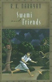 Swami and Friends PDF