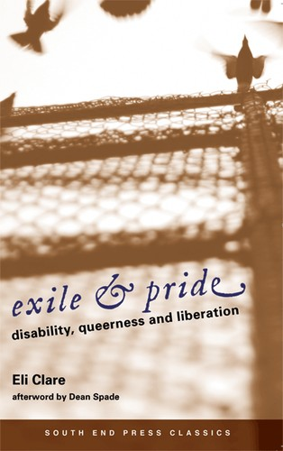 Download Exile and pride