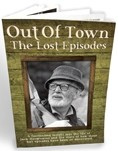Cover of: Out of Town - The Lost Episodes by