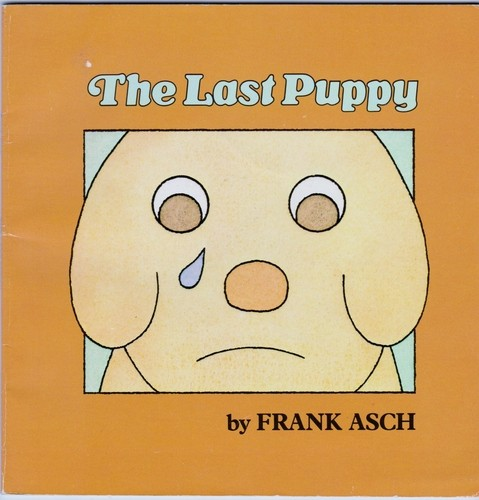 Download The last puppy