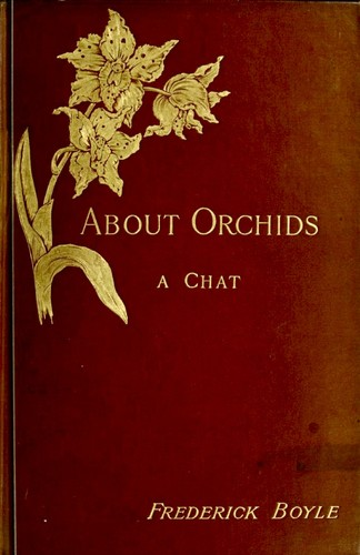 Download About orchids