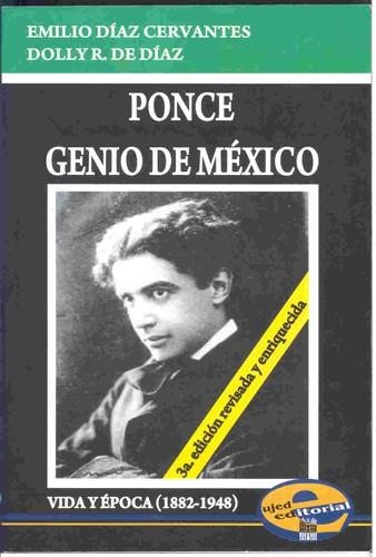 Download Ponce, genio de México