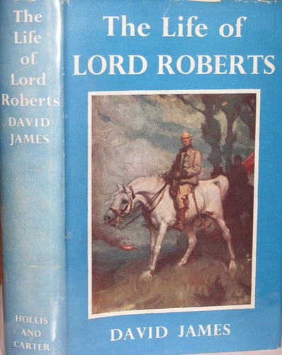 Download Lord Roberts