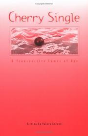 Cherry single PDF