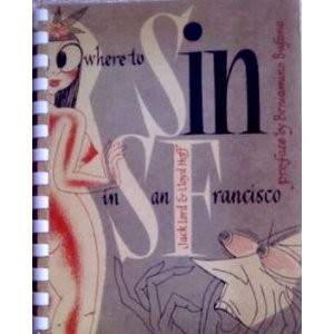 Download Where to sin in San Francisco