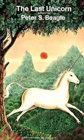 Download The Last Unicorn
