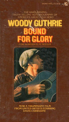 Download Bound for glory