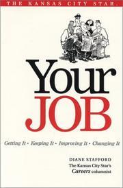 Your Job PDF