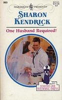 One husband required! PDF