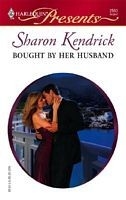Bought by Her Husband PDF