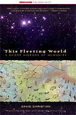 Download This Fleeting World