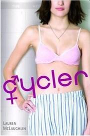 Cycler