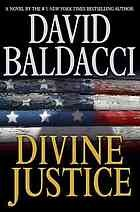 Download Divine justice