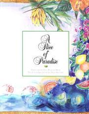 A Slice of Paradise PDF