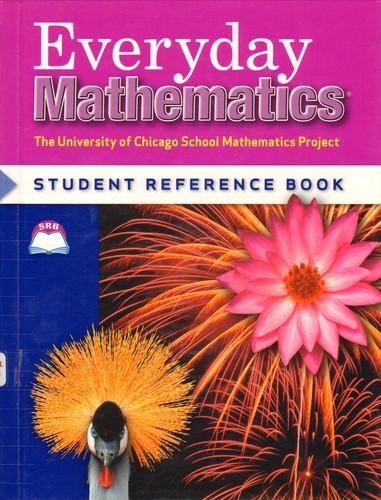 university of chicago school mathematics project