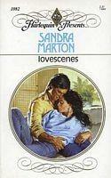 Download Lovescenes