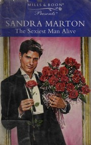 The Sexiest Man Alive PDF
