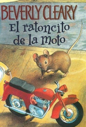 Download El ratoncito de la moto