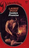 Download Golden Promise