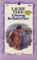 A Season For Butterflies PDF