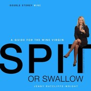 Cover of: Spit Or Swallow by