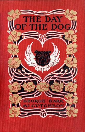 Download The day of the dog.