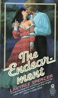 Download The endearment