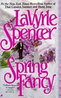 Download Spring fancy