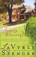 Download Family blessings