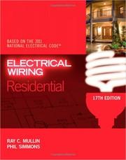 Electrical wiring PDF